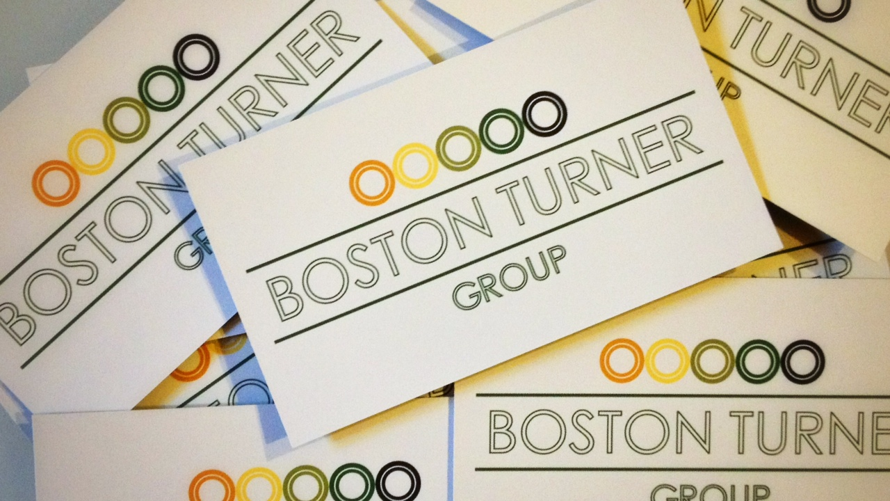 Blank business cards boston turner group have you ever thought of carrying around blank business cards thats a trick i just learned from one of my clients whenever he meets someone who doesnt reheart Images